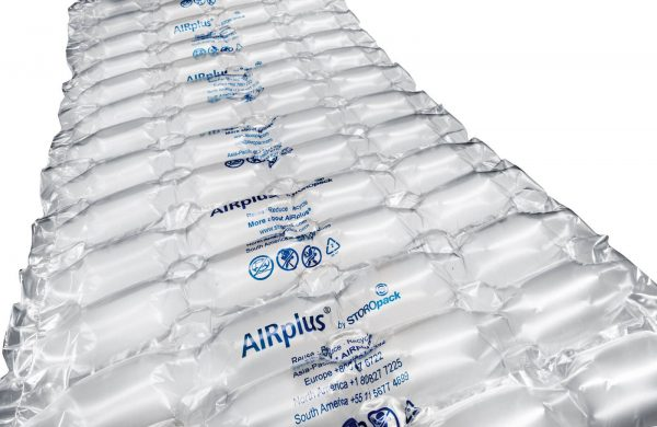 AIRplus Cushion