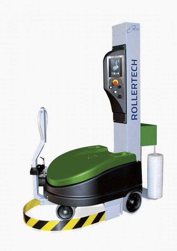 Rollertech